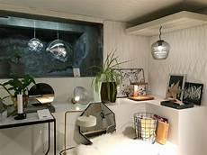 scandinavian home decor scandinavian interior design 10 best tips for creating a