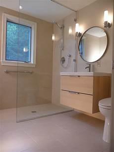 walk in bathroom ideas bathroom remodel ideas bathroom design ideas houselogic