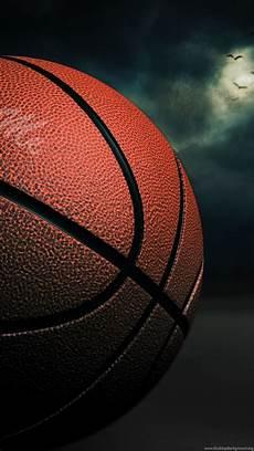 iphone xs max basketball wallpaper basketball wallpapers high resolution desktop background