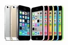 Orchard Une Nouvelle Application Pour Vendre Votre Iphone