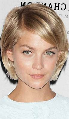 20 collection of wispy bob hairstyles with long bangs