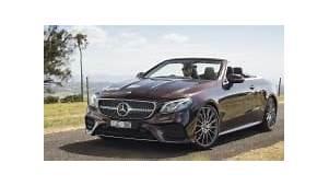 Mercedes Benz Car Reviews  CarsGuide