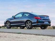 2017 honda accord sport coupe new 2017 honda accord price photos reviews safety