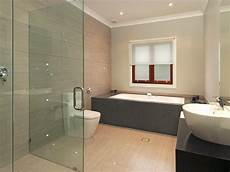 small bathroom layout ideas 25 bathroom design ideas in pictures