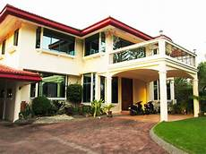 town country home town country cambridge your home in bacolod