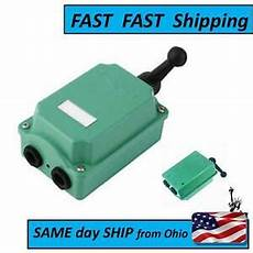 automatic boat lift lever switch up down switch for motorized boat lift ebay