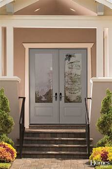 Front Door Entrance Patio by A Timeless Look With Broad Appeal For Front Entry