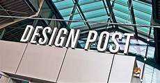 design post köln interprint present new decors and room experiences at design post cologne furniture production