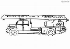 Ausmalbilder Feuerwehr Fahrzeuge Fahrzeug Malvorlage Kostenlos 187 Fahrzeuge Ausmalbilder