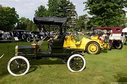 1906 Ford Model N Image Photo 6 Of 32
