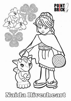 lego elves coloring pages lego and lego get