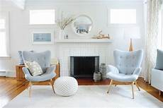Home Goods Decor Ideas by Home Goods Decor Ideas Living Room Style With Area