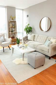 Living Room Minimalist Home Decor Ideas by 30 Minimalist Living Room Ideas Inspiration To Make The