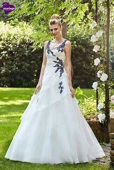 Point Mariage Collection 2017 Mariage