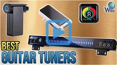 best guitar tuner top 10 guitar tuners of 2018 review