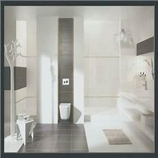begehbare dusche größe einzigartige bad fliesen grau weiss badezimmer anthrazit