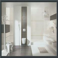 Badezimmer Weiß Grau - bad grau weis gefliest badezimmer weis gefliest bad modern