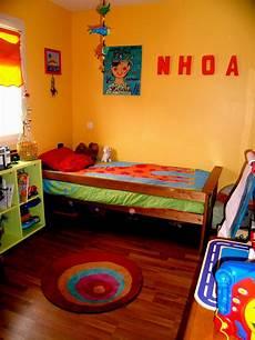 déco chambre garçon 3 ans 38959 cuisine chambre gar 195 167 on ans photo chambre gar 195 167 on ans d 233 co chambre gar 231 on 3 ans couleur chambre