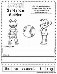 high school math worksheets multiplication color by number baseball printable math