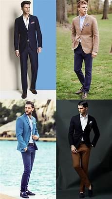 Smart Casual Hochzeit - s groomsmen inspiration lookbook smart casual
