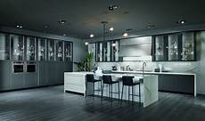 kitchen design ideas trends from salone del mobile 2016 photos architectural digest