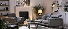 modern contemporary design what s the difference living spaces