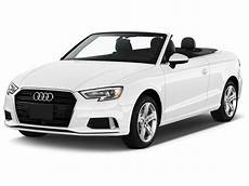 audi a3 cabriolet new and used audi a3 cabriolet prices photos reviews specs the car connection