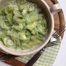 dressing für gurkensalat greenway36 gurkensalat mit dosenmilchdressing