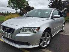 how things work cars 2008 volvo s40 head up display volvo 2009 s40 sport r design 1 6 d 60 mpg cruise control car for sale