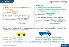 physics measurement worksheets for grade 6 1913 learnhive icse grade 9 physics motion lessons exercises and practice tests