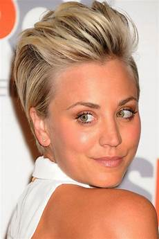 Hair Quiff Hairstyles 21 quiff hairstyles for hairdo hairstyle