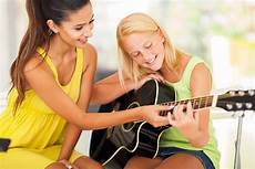 Introduction To Guitar Teachers Poway Guitar Lessons
