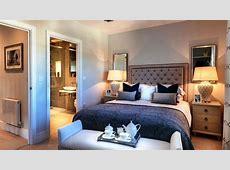 Elegant Master Bedroom Design Ideas   YouTube