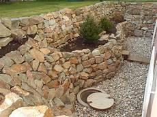 gartengestaltung mit bruchsteinen landschafts und gartengestaltung mosaik naturstein de