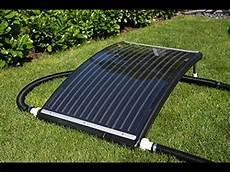 energie sparen mit solarwasser energie sparen beim