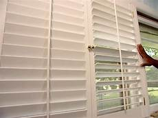 how to build plantation shutters pdf woodworking