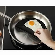 feuille de cuisson teflon tm pour po 234 le pour cuire
