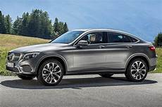 glc coupe leasing mercedes glc coupe 220d amg line 5dr lease not buy