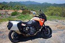 1290 adventure s 2018 ktm 1290 adventure s review 10 fast facts