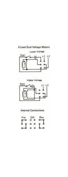 collection of boat lift switch wiring diagram sle