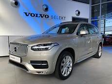 volvo xc90 d5 awd 225ch inscription geartronic 5 places