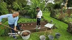 comment planter des radis tutoriel jardinage silence