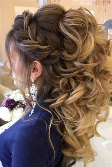 68 stunning prom hairstyles for long hair for 2019 68 stunning prom hairstyles for long hair for 2020