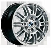 40 Best Images About Car Wheels For Billy On Pinterest