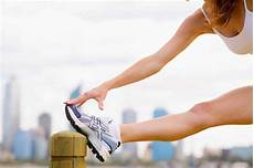 Muskelkater Das Hilft Wirklich Bei Muskelkater Fit For