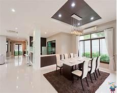 ladario sala da pranzo sala da pranzo moderna con sala da pranzo moderna idee