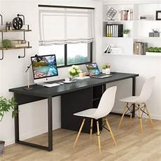 10 best 2 person desks workstation desks of 2019