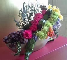 fiori composizioni composizioni di fiori consigli complementi