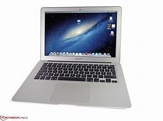 apple macbook air 13 md761d b 2014 06 notebook review