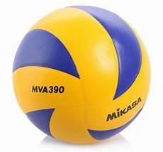 Gambar 3 Menggambar Bola Voli Wikihow Gambar Volley Di
